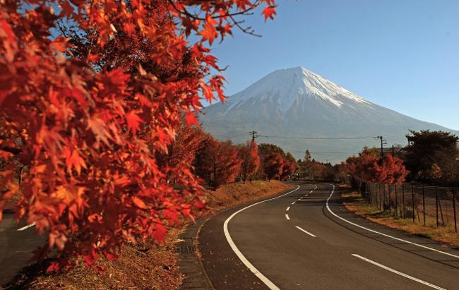 田貫湖までのアクセス